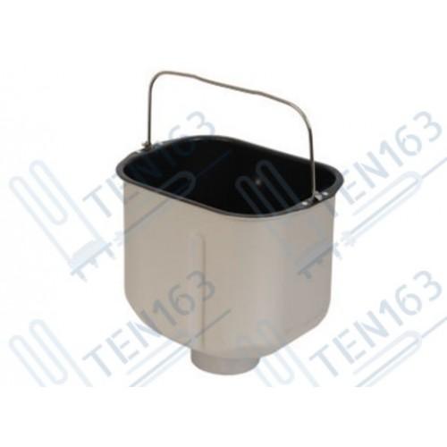 Ведро для хлебопечки OW3101 Moulinex (Мулинекс), Tefal (Тефаль) SS-188285, SS-986062