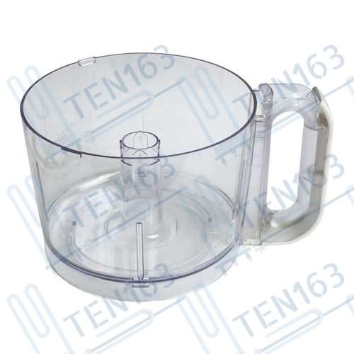 Чаша для кухонного комбайна MOULINEX, TEFAL