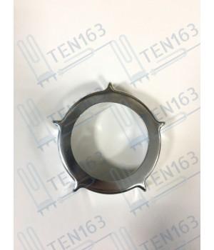 Гайка зажимная для мясорубки Redmond RMG-1203-8, RMG-1204