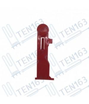 Кнопка для мясорубки Moulinex SS-193509