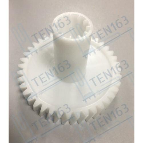 Шестерня для электромясорубки Philips HR2730/34