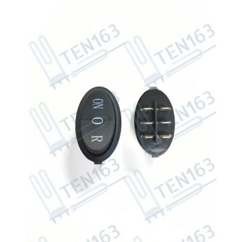 Кнопка для электромясорубки