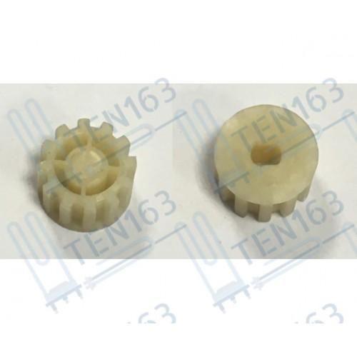 Втулка овощерезки Bork, M500, M501