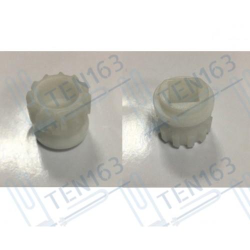 Втулка шнека для мясорубки BOSCH MFW 45020/01