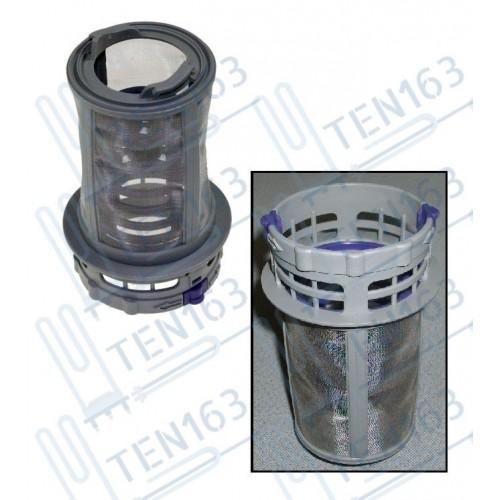 Фильтр сливной для посудомоечной машины Beko 1740800700