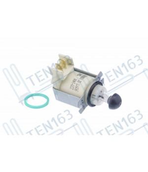 Клапан емкости для посудомоечных машин BOSCH, SIEMENS 00166874