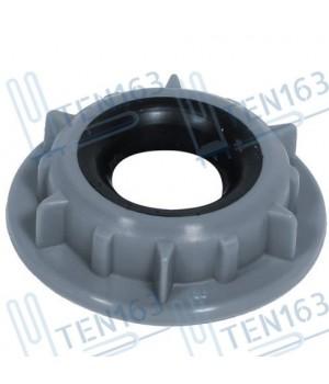 Установочное кольцо верхней крыльчатки Candy 49005700