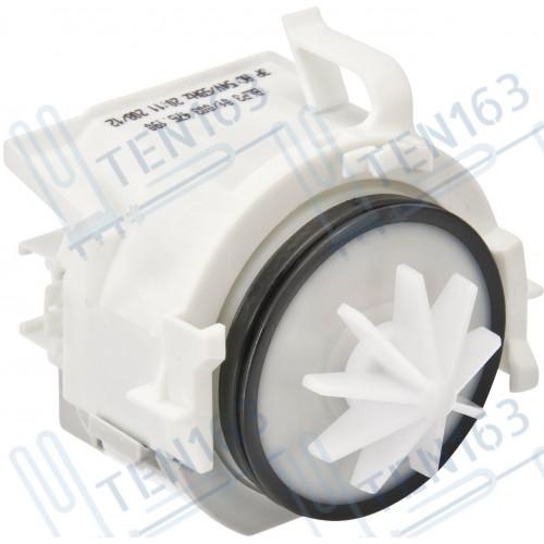 Сливной насос, помпа для посудомоечной машины Bosch, Siemens 620774 / 611332