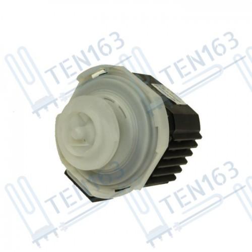 Мотор циркуляционный для посудомоечной машины Indesit, Hotpoint Ariston 257903