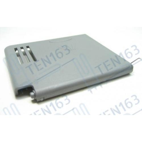 Крышка порошкоприемника посудомоечной машины Electrolux 4006078028