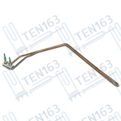 ТЭН для посудомоечной машины Electrolux, Zanussi, AEG 50248390002