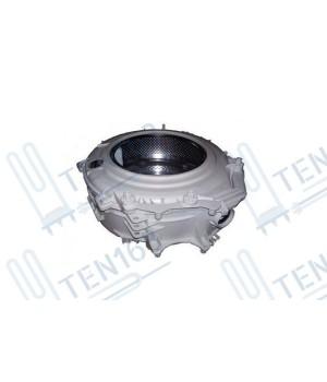 Бак в сборе для стиральной машины Indesit, Hotpoint-Ariston 282801