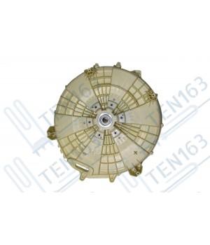 Задняя часть (крышка) бака для стиральной машины LG 3045ER0013A