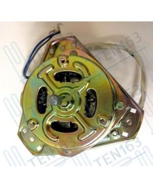Двигатель для стиральной машины полуавтомат Вятка Малютка центрифуга XTD-30
