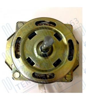 Двигатель для стиральной машины полуавтомат Вятка Малютка XD-50