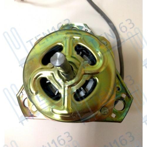 Двигатель стиральной машины полуавтомат Вятка Малютка центрифуга XDS-135