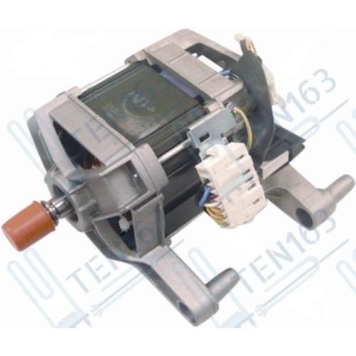 Двигатель для стиральной машины Beko 2806850900