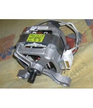 Двигатель для стиральной машины Indesit 160024868. 00