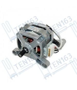 Двигатель для стиральной машины Indesit 302487