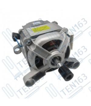 Двигатель для стиральной машины LG 4681EN1010J