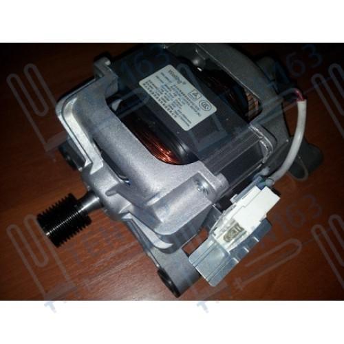 Двигатель для стиральной машины Samsung DC31-00123D