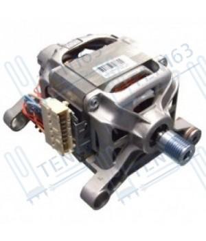 Двигатель для стиральной машины Samsung DC31-00123E