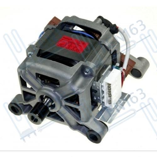 Двигатель для стиральной машины Samsung DC31-00123F