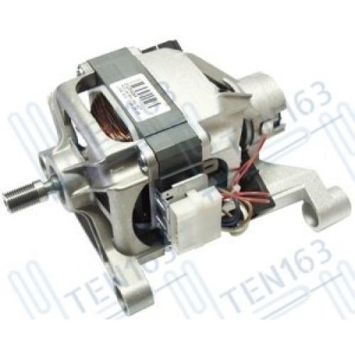Двигатель для стиральной машины Whirlpool 481236158145
