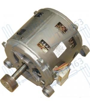 Двигатель для стиральной машины Zanussi 1240365112