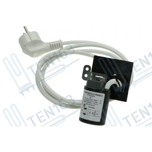 Сетевой фильтр радиопомех для стиральной машины Hotpoint-Ariston Margarita 091633