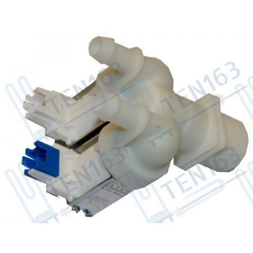 Клапан впускной для стиральной машины Candy 41032538