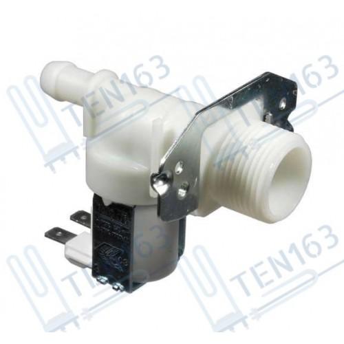 Электроклапан 1Wx180 универсальный для стиральных машин