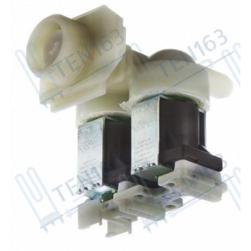 Электроклапан (BOSCH - 171261) BO5202