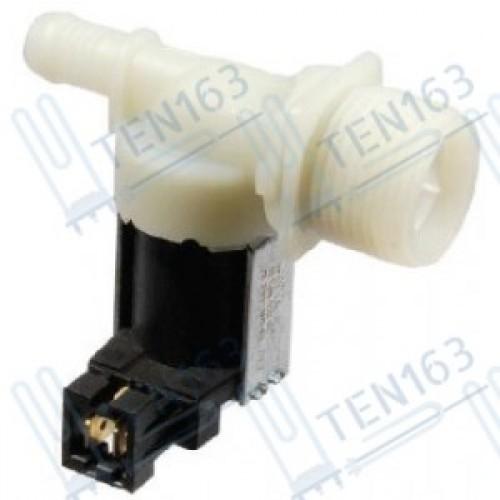 Электроклапан для стиральной машины 1Wx180 Electrolux, Zanussi, AEG 50220809003