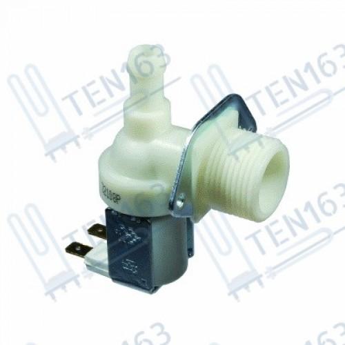 Электроклапан для стиральной машины 1Wx90