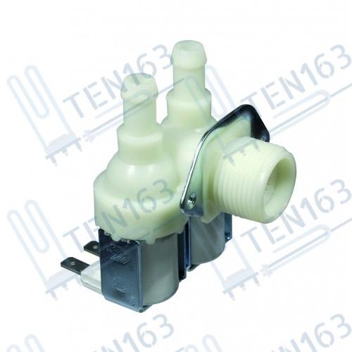 Электроклапан для стиральной машины Indesit 2Wx90