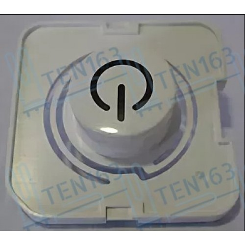 Кнопка сетевая Samsung DC64-01229A