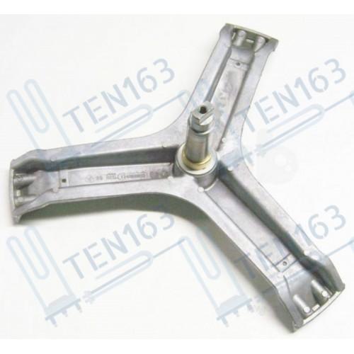 Крестовина для стиральной машины ELECTROLUX 50253016005