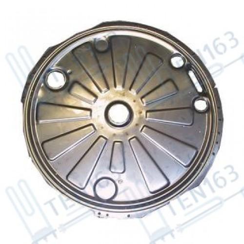 Крышка бака для стиральной машины Ardo 651029780