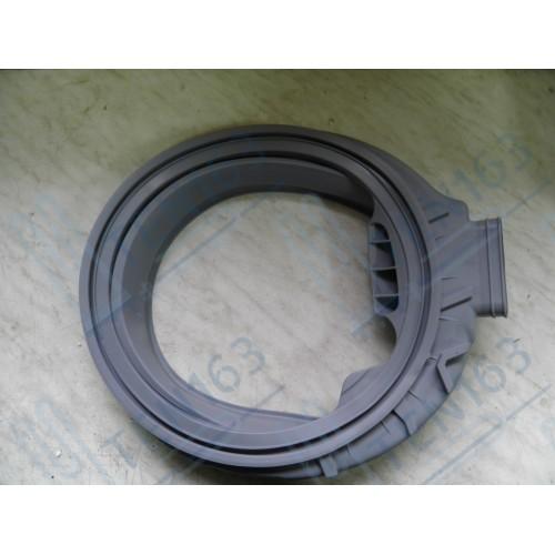 Манжета люка для стиральной машины Ariston, Indesit (Merloni) 303546, 290697