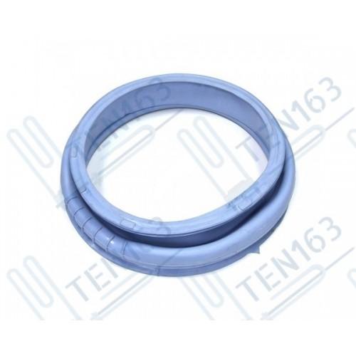 Манжета люка для стиральной машины Haier 0020300767A