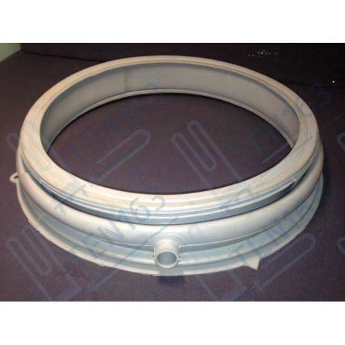 Манжета люка для стиральной машины HANSA 1022289