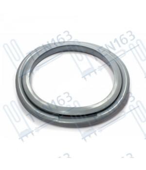 Манжета люка для стиральной машины ARDO 651008700 Whirpool 481246668709