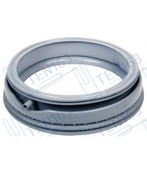 Манжета люка для стиральной машины BOSCH серии MAXX 4,5,6,7 и Siemens Siwamat 361127