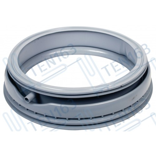 Манжета люка для стиральной машины BOSCH серии MAXX 5 и Siemens Siwamat