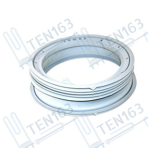 Манжета люка для стиральной машины Electrolux, ZANUSSI, Aeg 1321187013