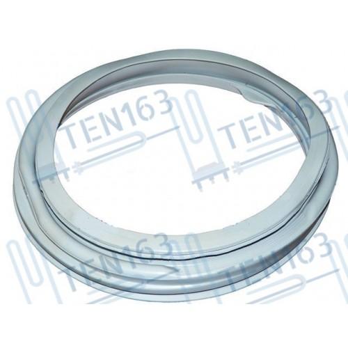 Манжета люка для стиральной машины Indesit / Ariston 095328 Италия