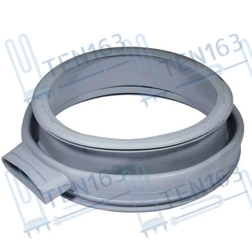 Манжета люка для стиральной машины Ariston Indesit 032850 / C00032850