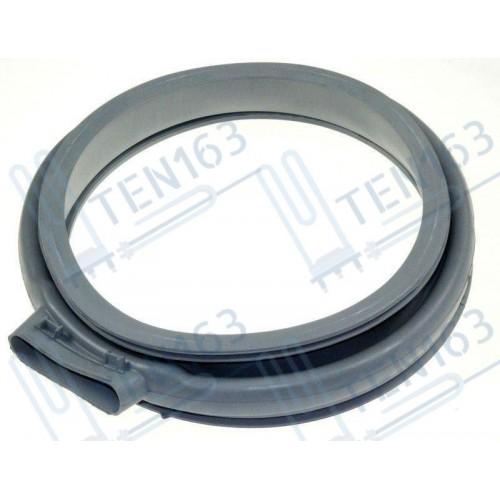 Манжета люка для стиральной машины Аристон Индезит (Ariston Indesit) 097371