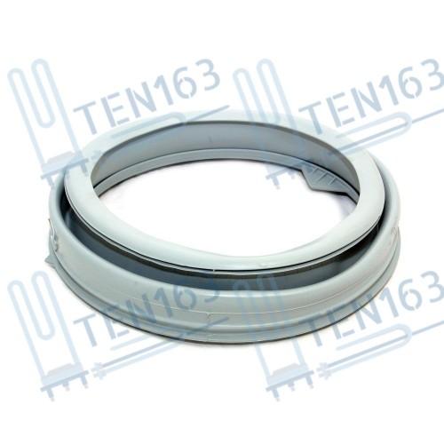 Манжета люка для стиральной машины ARISTON C00024551